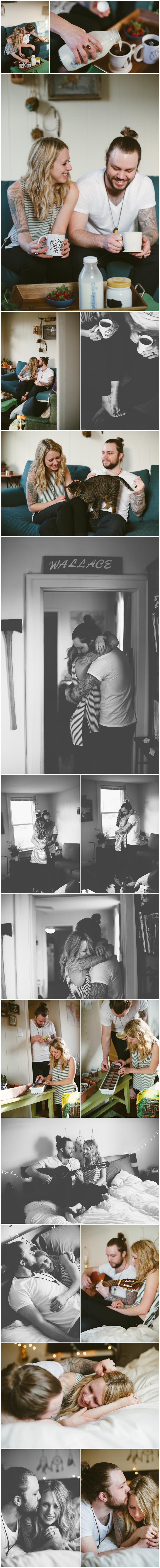 Blog Collage-Ashley+Aaron3