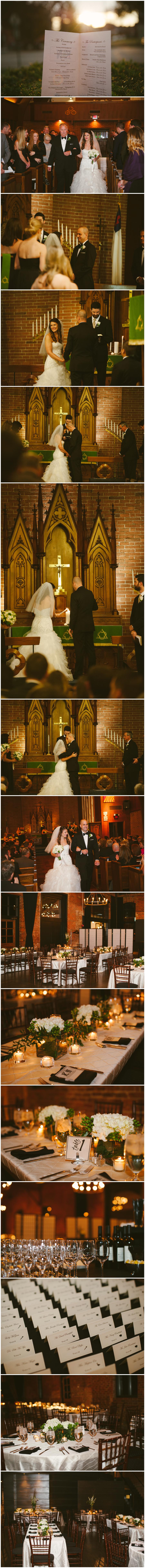 Blog Collage-Kelly+NateW4