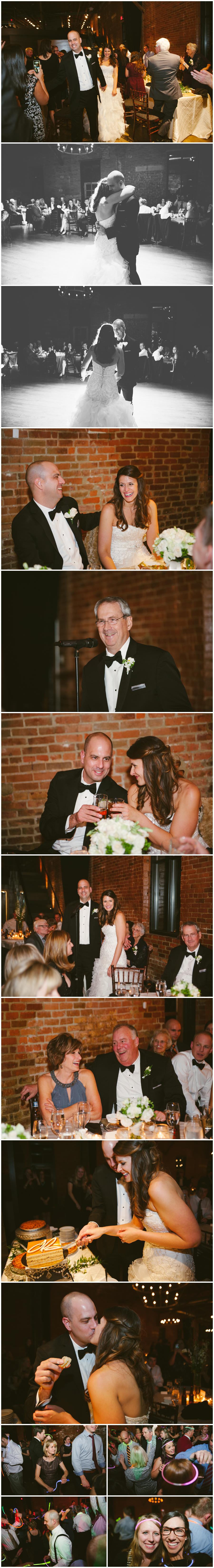 Blog Collage-Kelly+NateW5
