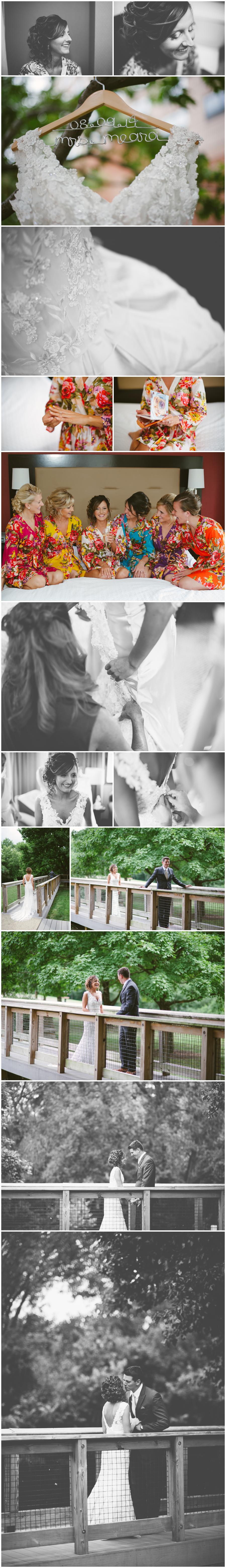 Blog Collage-Meg+Matt2