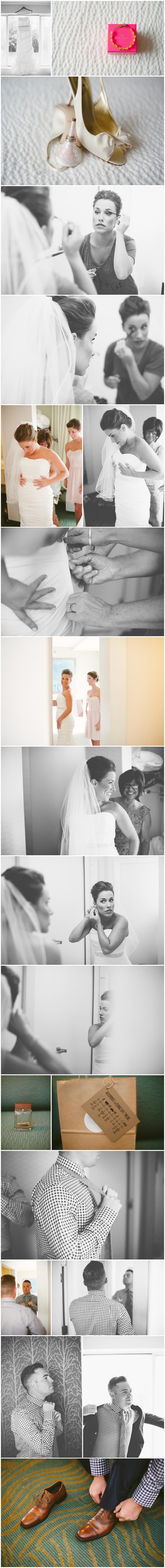 Blog Collage-L+A2