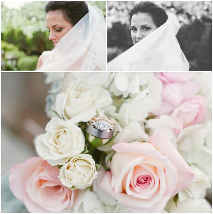 Blog Collage-Callander9