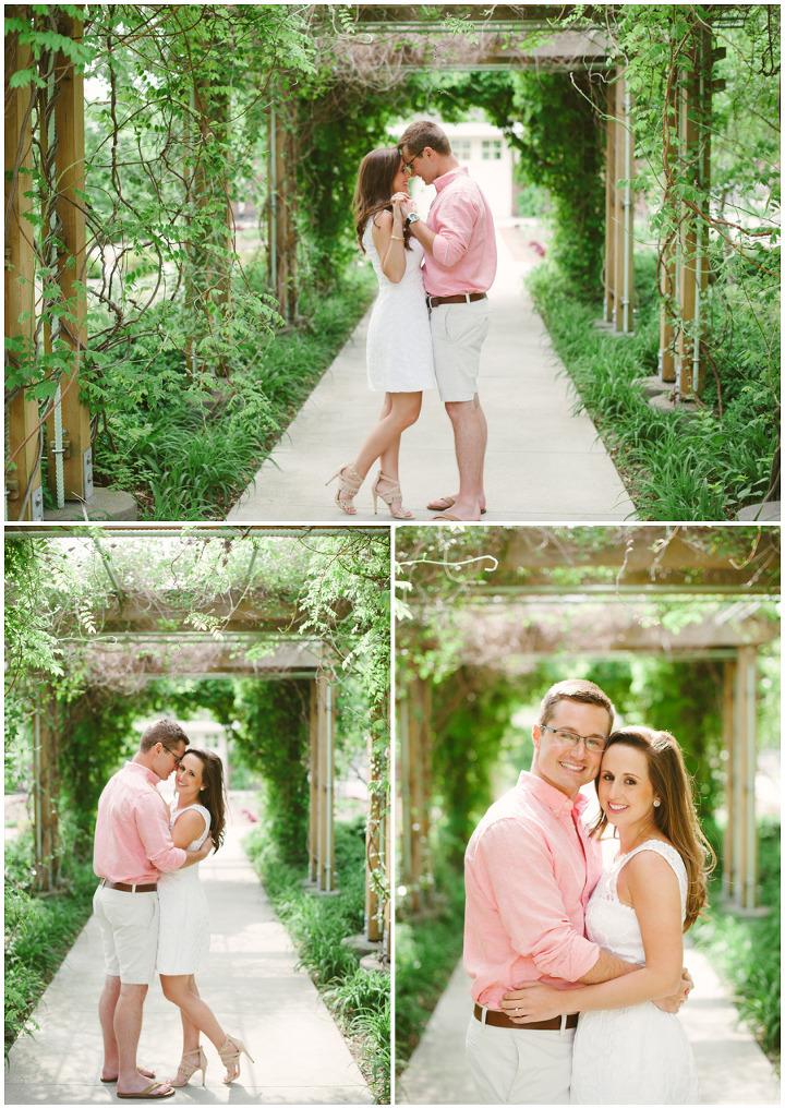Blog Collage-Ashley+Erich10