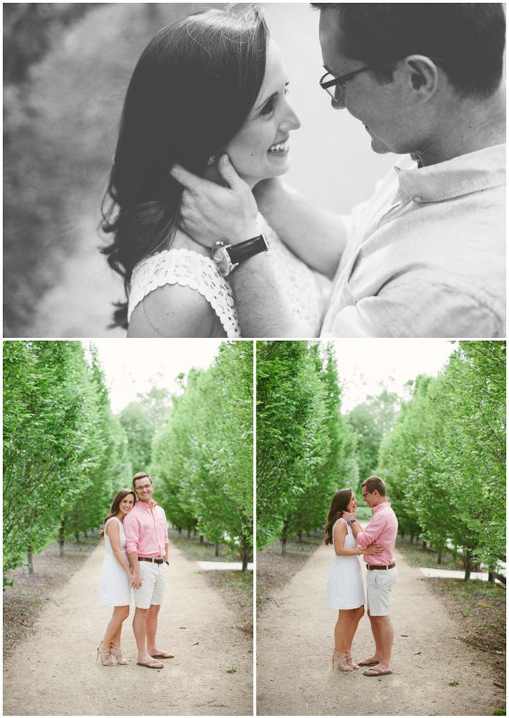 Blog Collage-Ashley+Erich12
