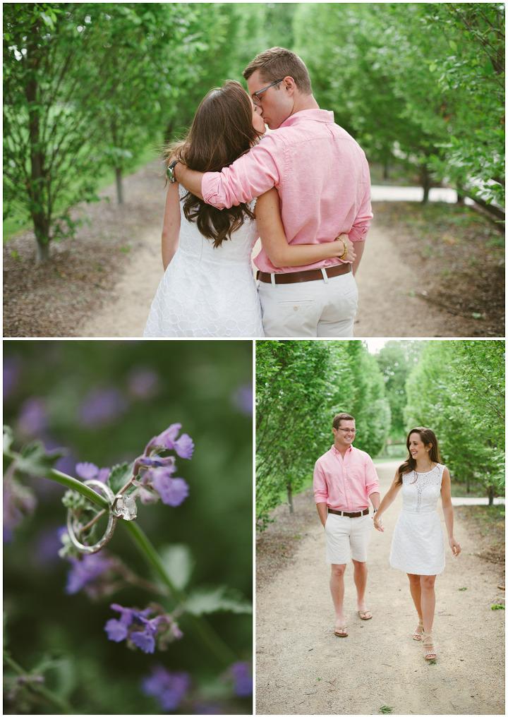 Blog Collage-Ashley+Erich13