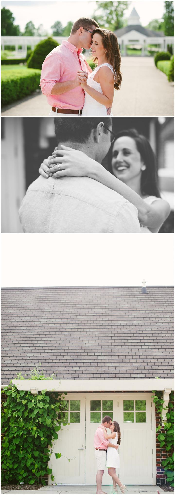 Blog Collage-Ashley+Erich15