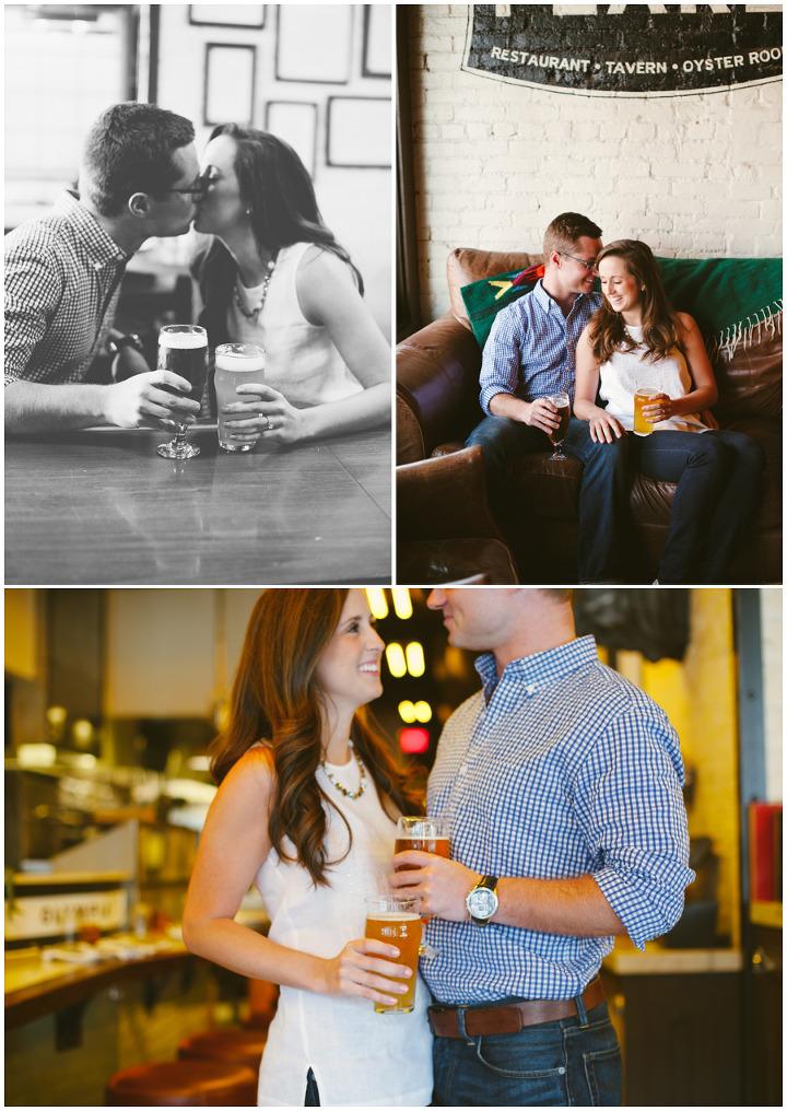 Blog Collage-Ashley+Erich2
