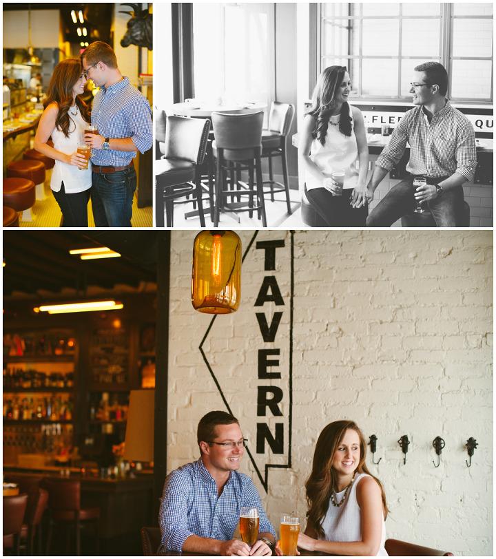 Blog Collage-Ashley+Erich3
