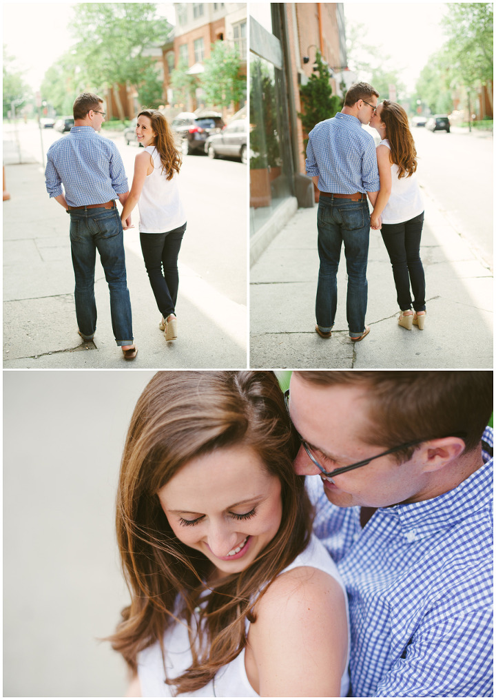 Blog Collage-Ashley+Erich6