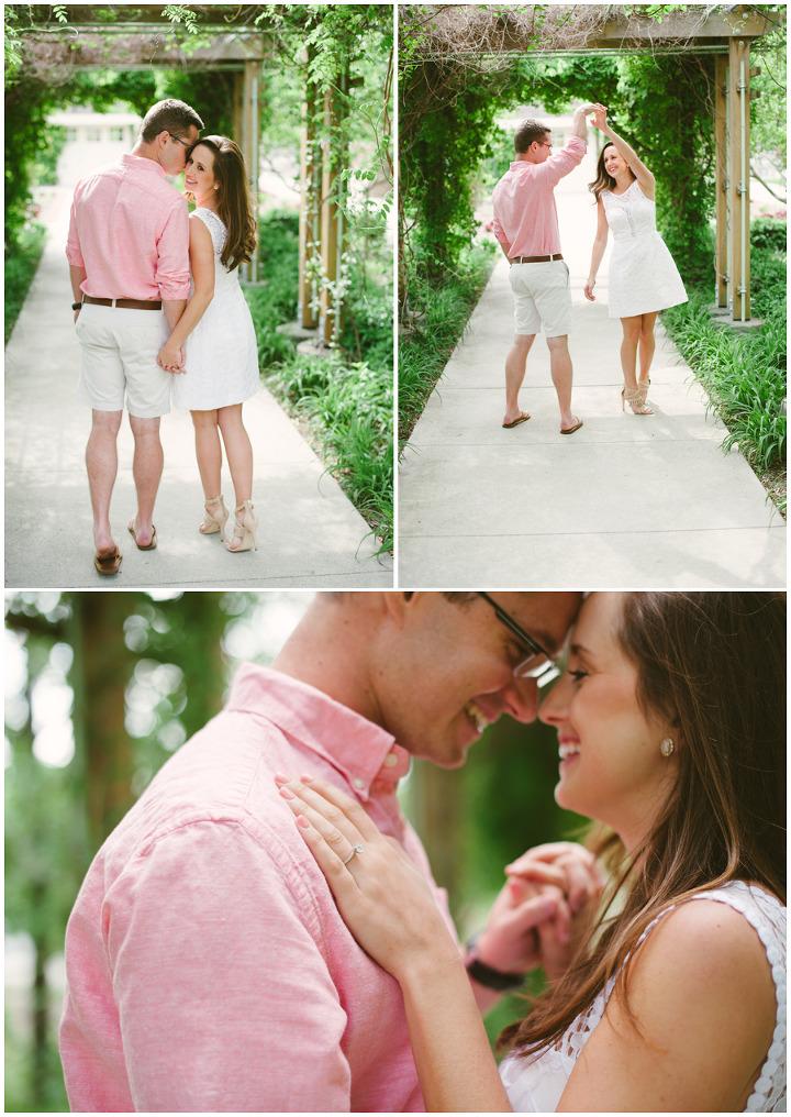 Blog Collage-Ashley+Erich9