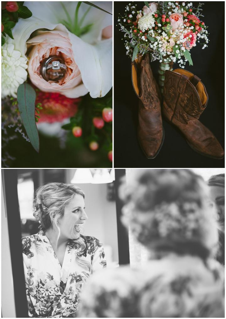 Blog Collage-Hatton2