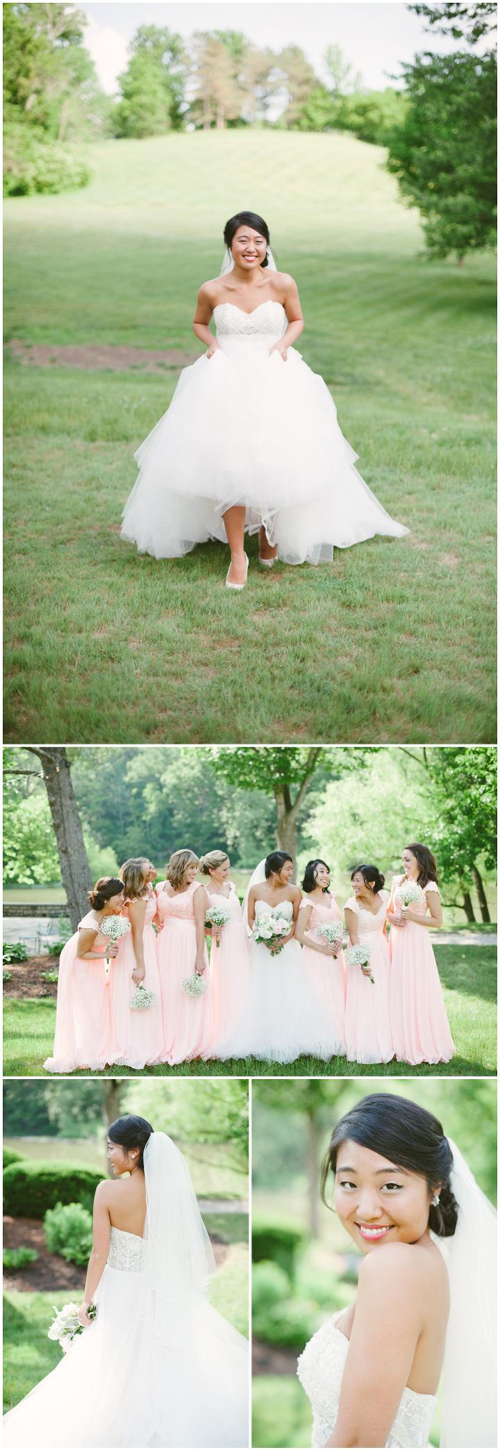Blog Collage-Ruthie10