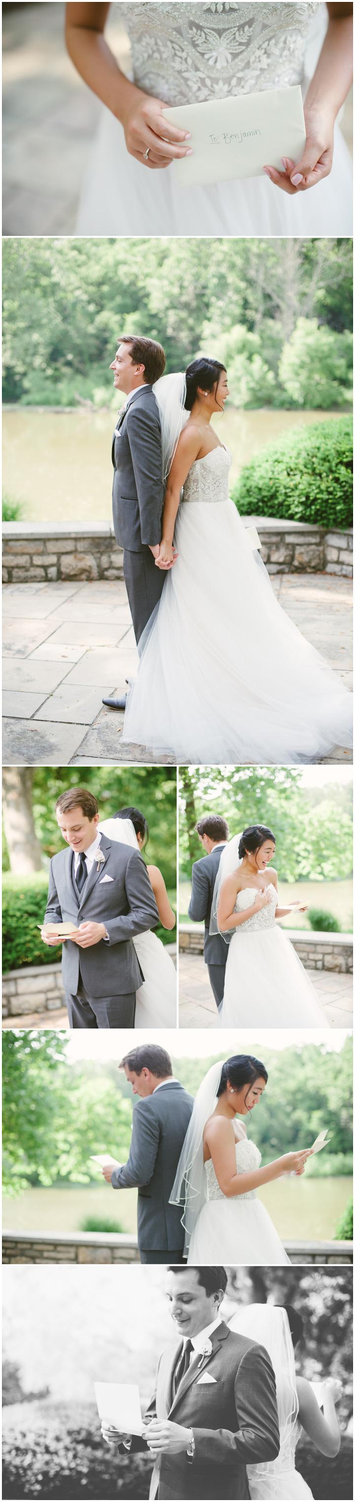 Blog Collage-Ruthie11