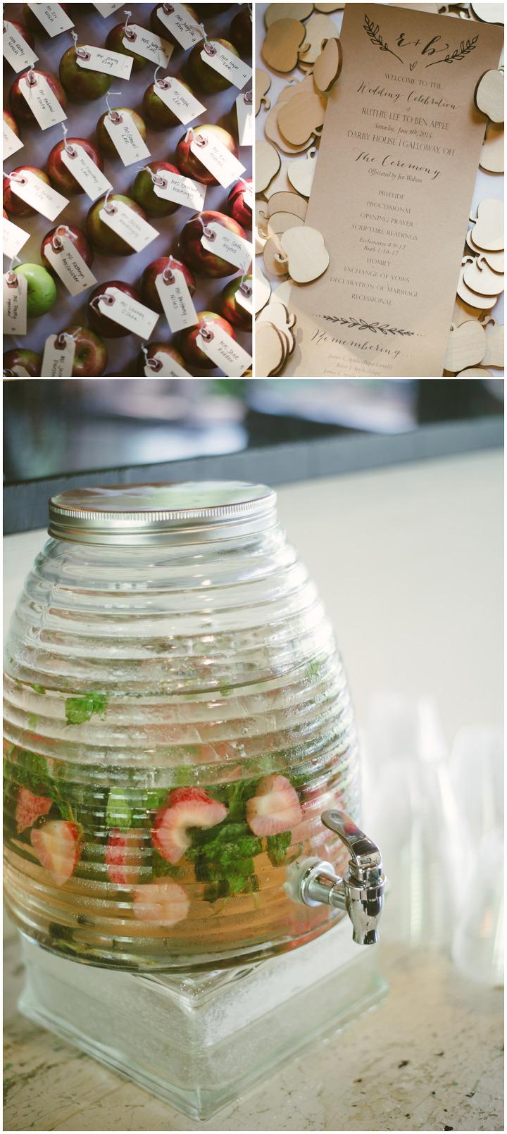 Blog Collage-Ruthie12