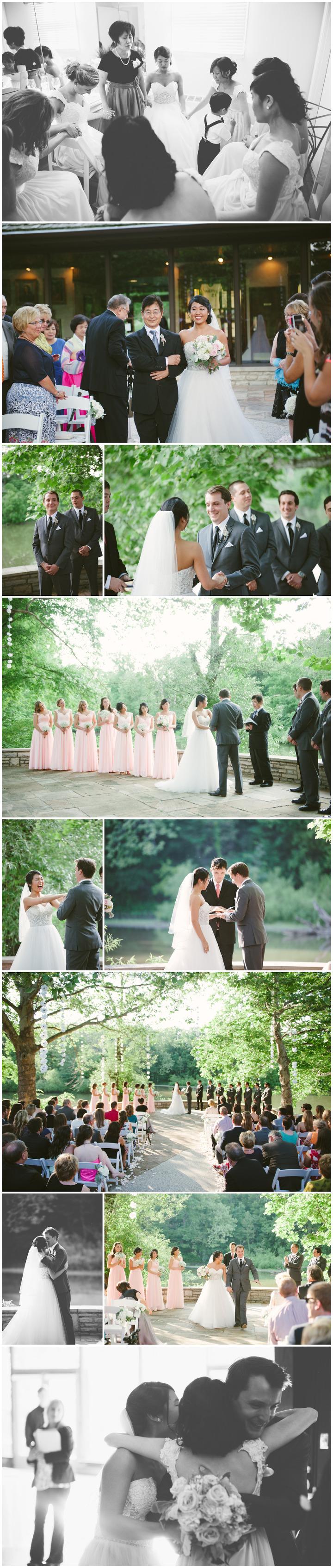 Blog Collage-Ruthie14