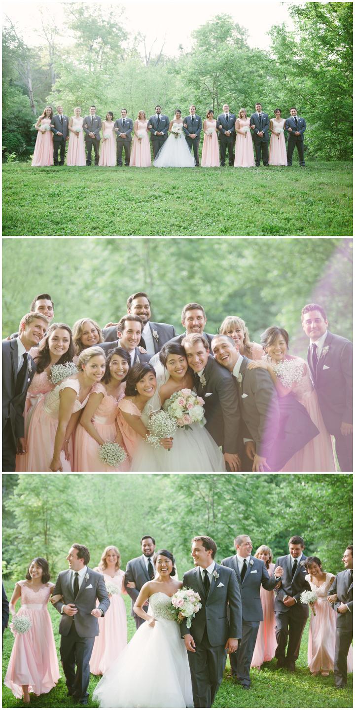 Blog Collage-Ruthie15