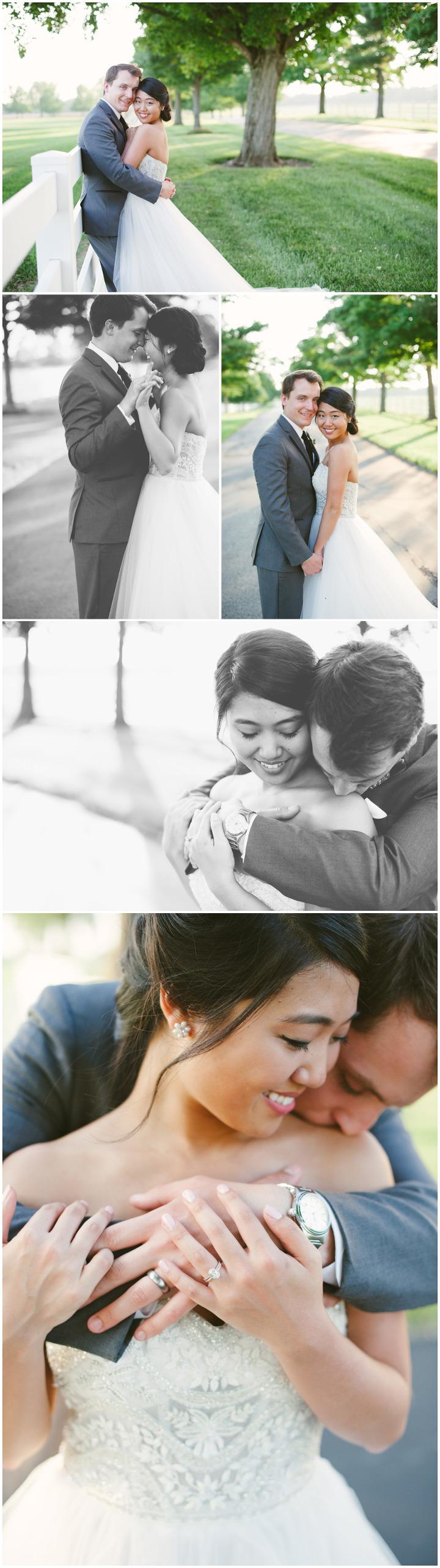 Blog Collage-Ruthie19