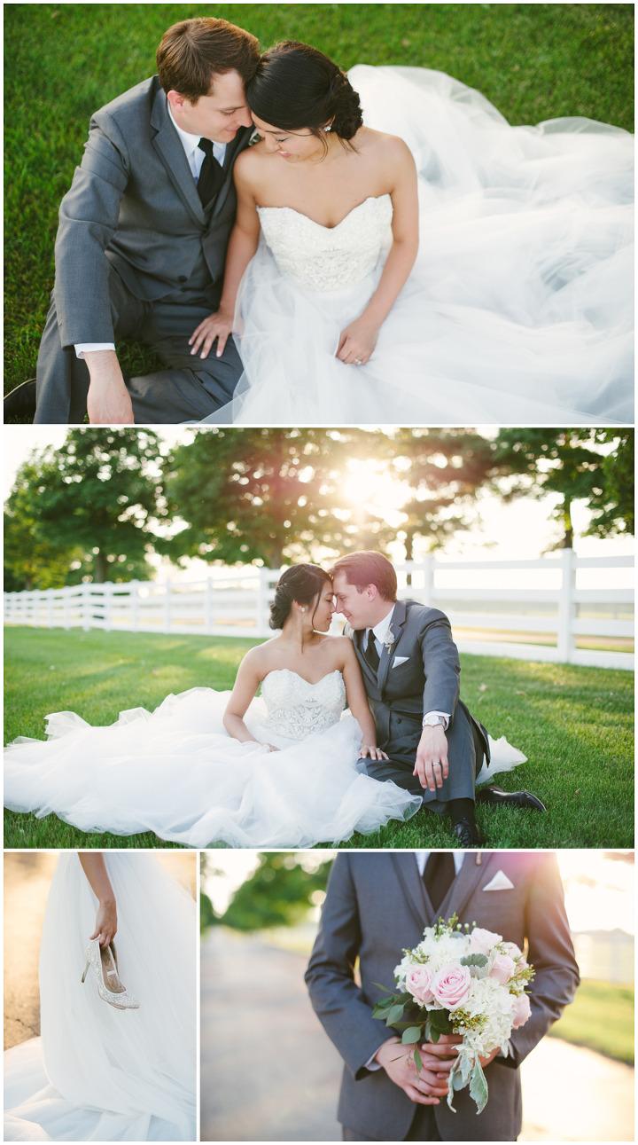 Blog Collage-Ruthie23
