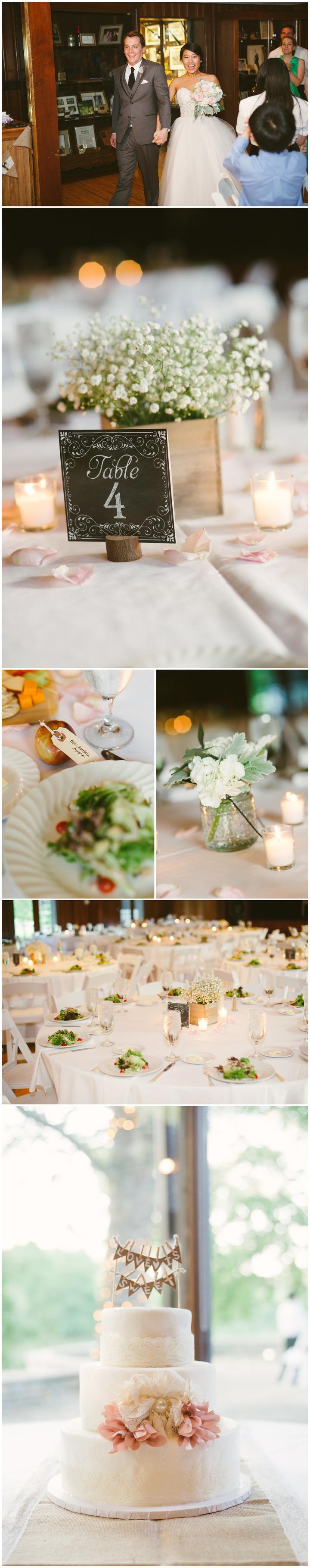 Blog Collage-Ruthie24