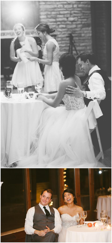 Blog Collage-Ruthie25