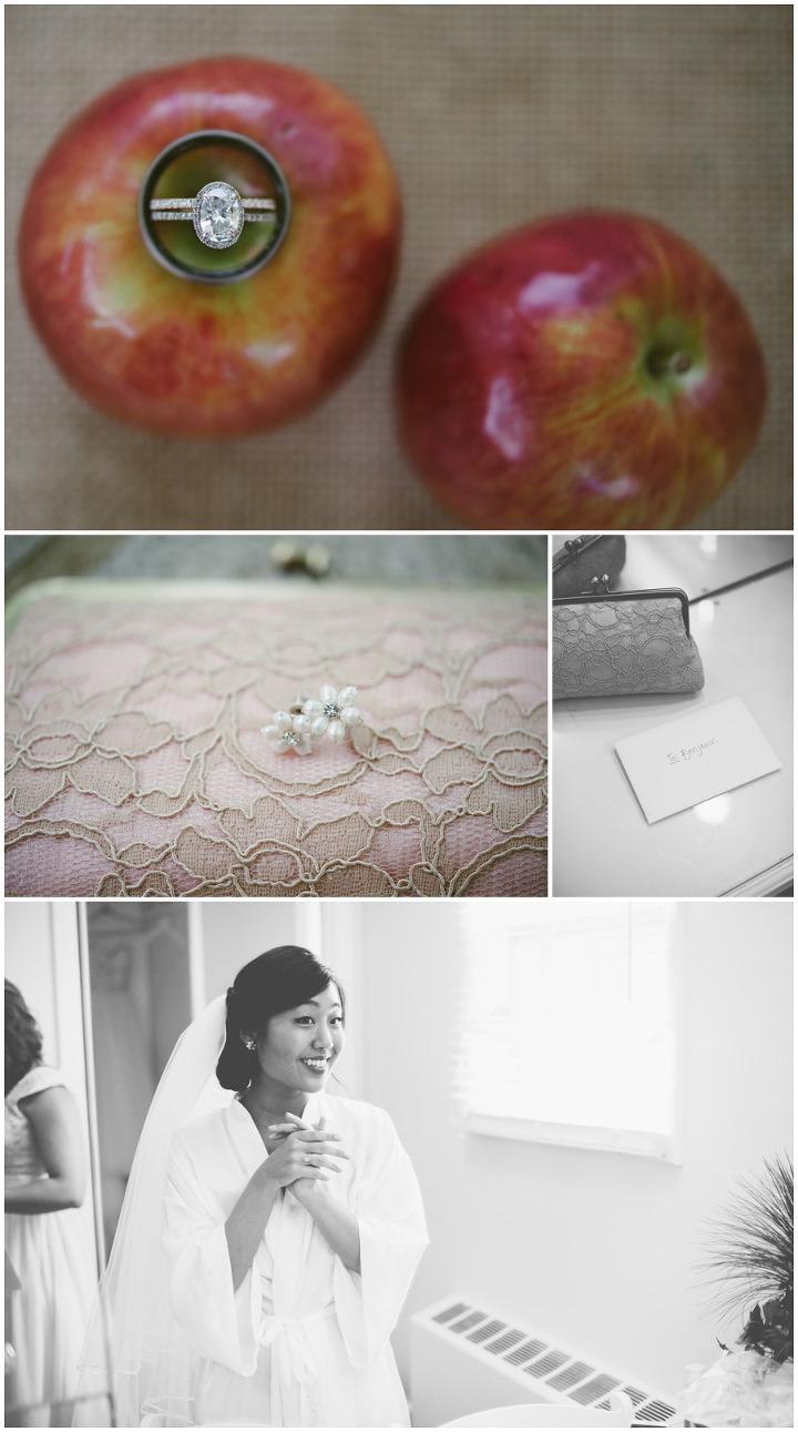 Blog Collage-Ruthie3