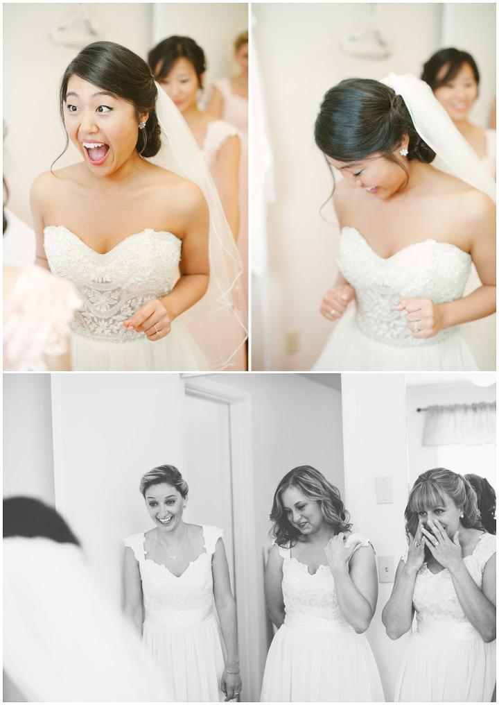 Blog Collage-Ruthie4