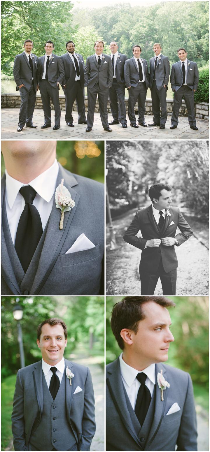 Blog Collage-Ruthie6