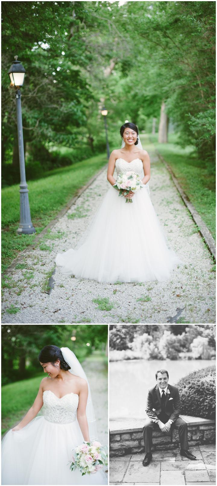 Blog Collage-Ruthie7