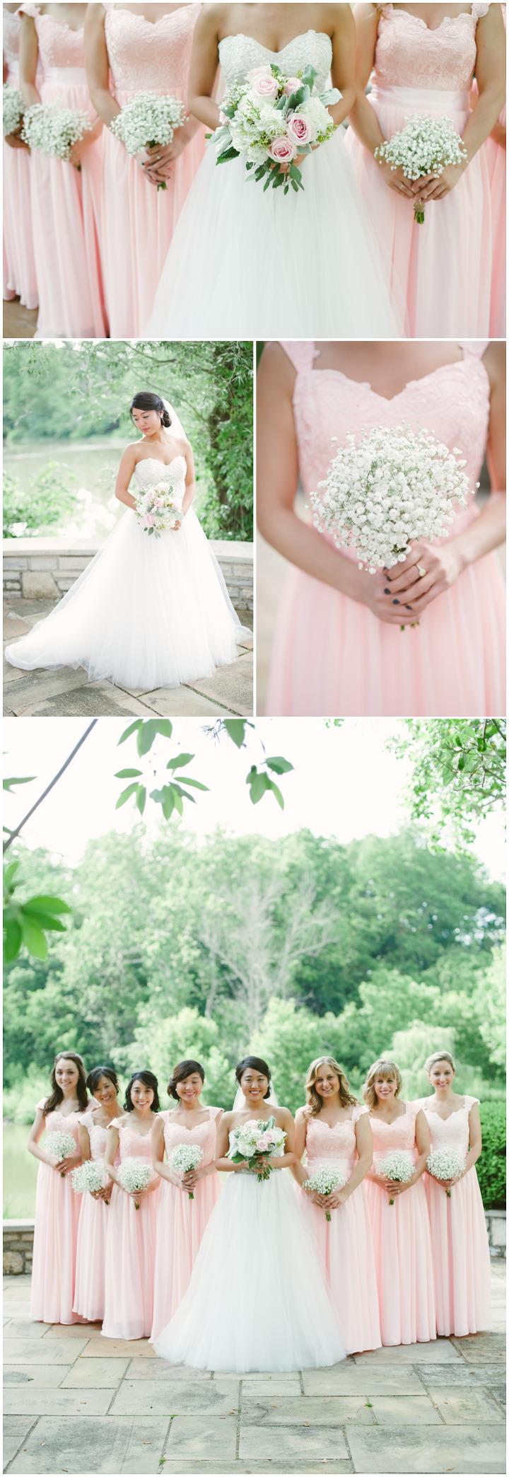 Blog Collage-Ruthie8