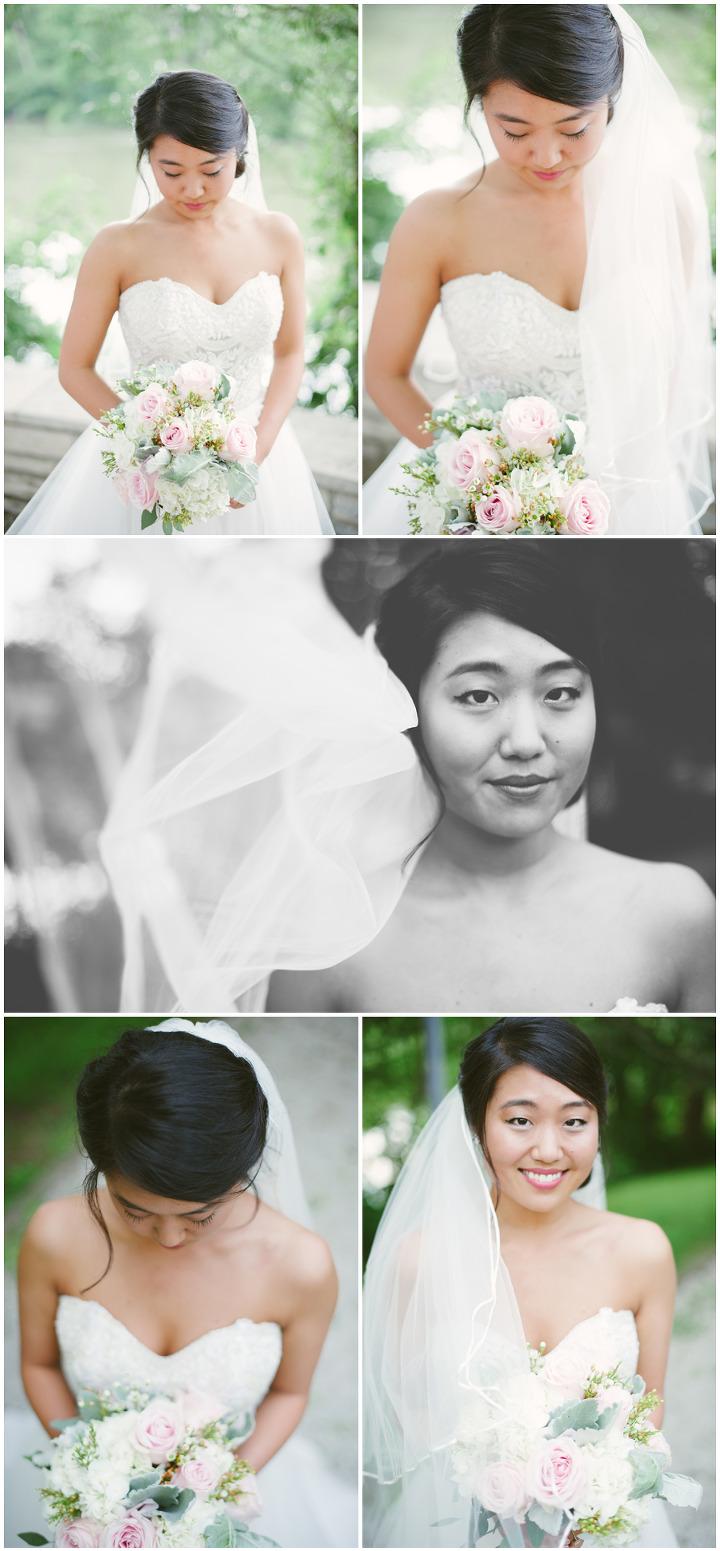 Blog Collage-Ruthie9