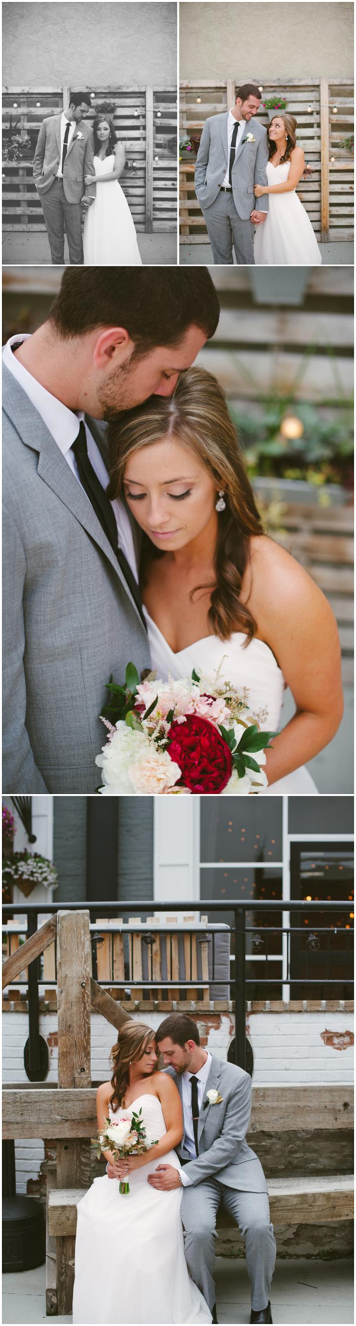 Blog Collage-Lydia+Tom11
