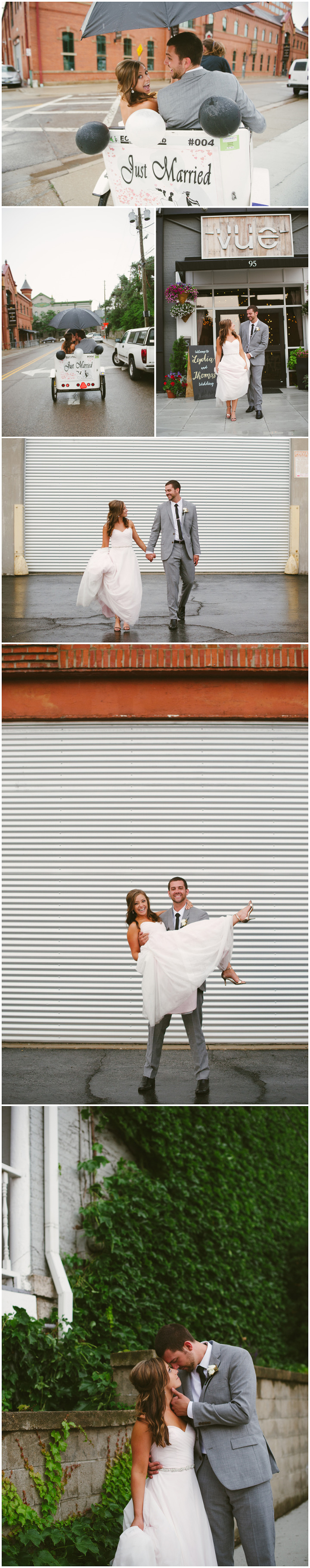 Blog Collage-Lydia+Tom14