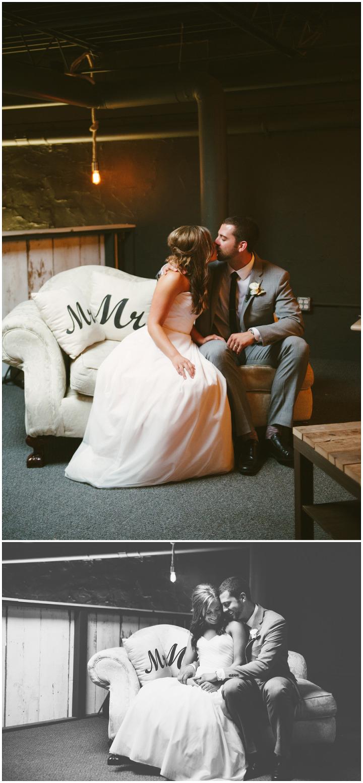 Blog Collage-Lydia+Tom15