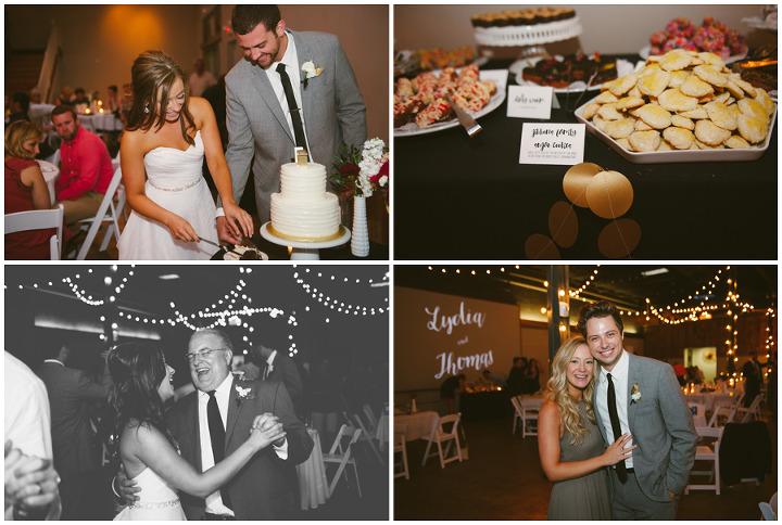 Blog Collage-Lydia+Tom18