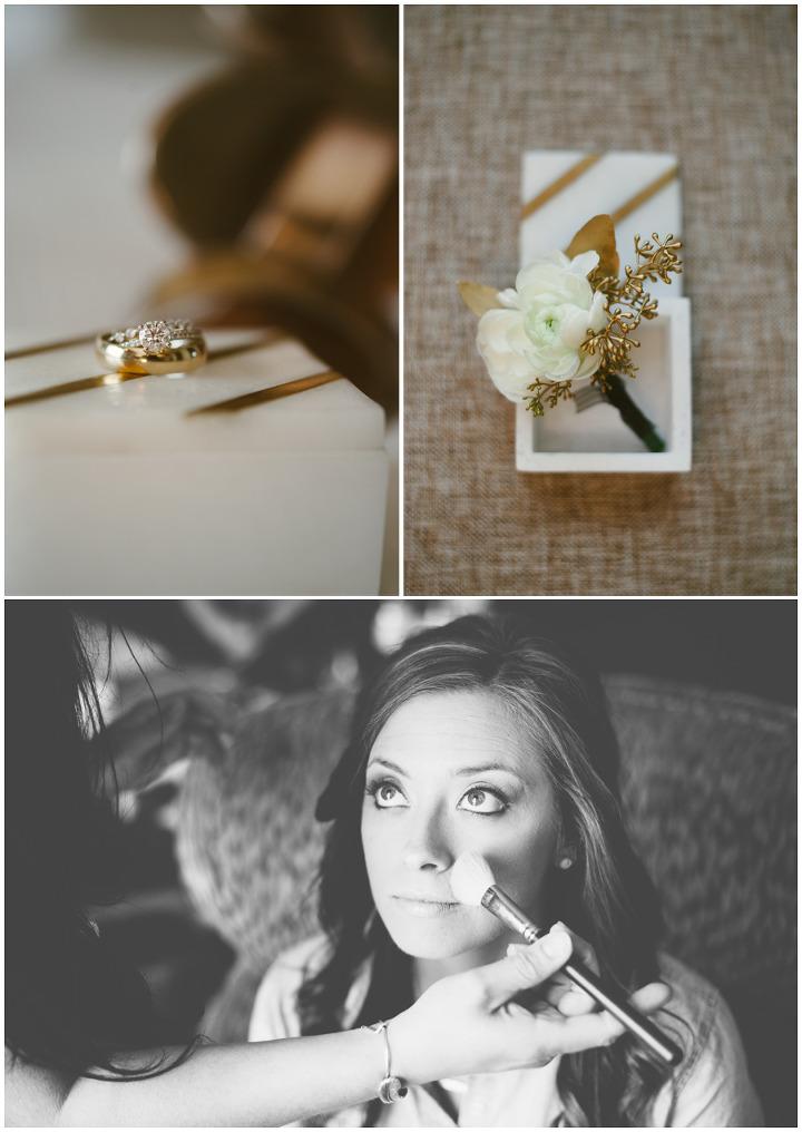 Blog Collage-Lydia+Tom3
