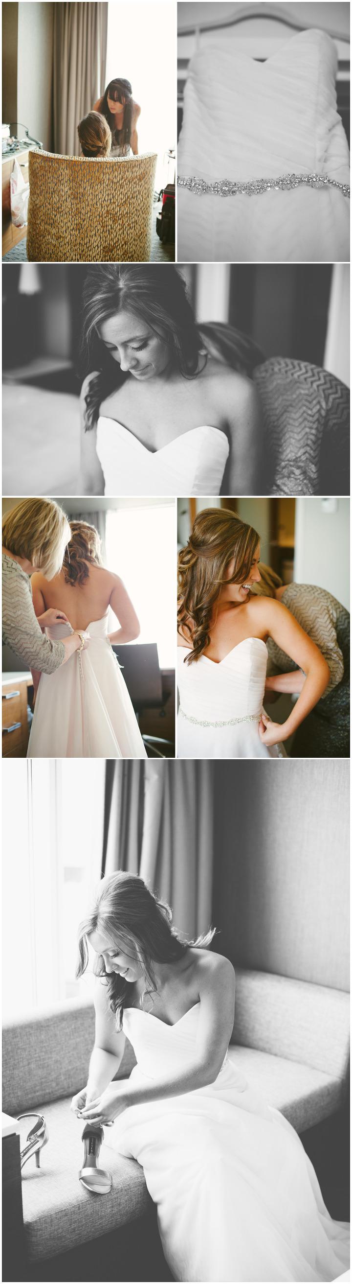 Blog Collage-Lydia+Tom4