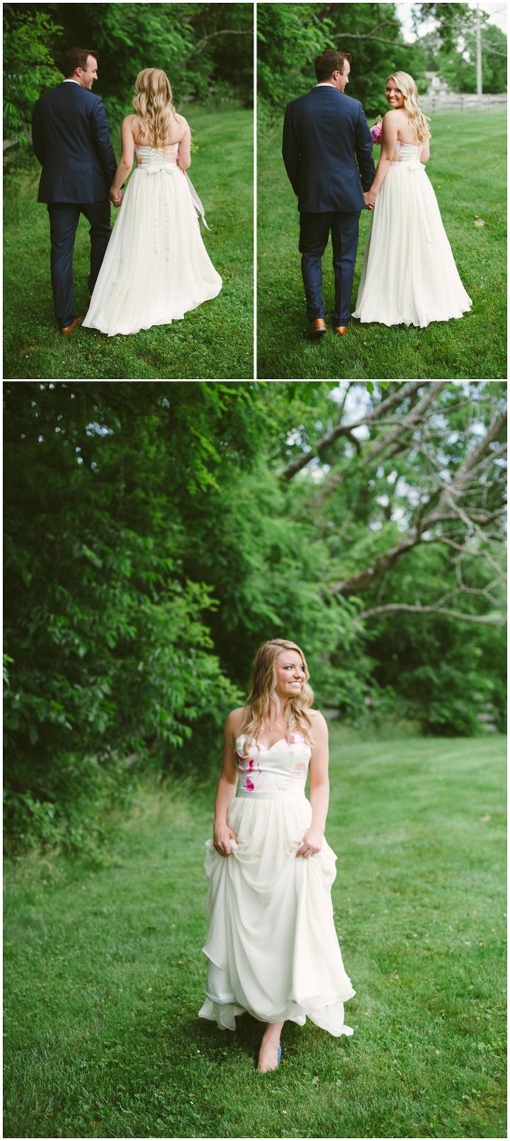 Blog Collage-Lauren+BrianW10
