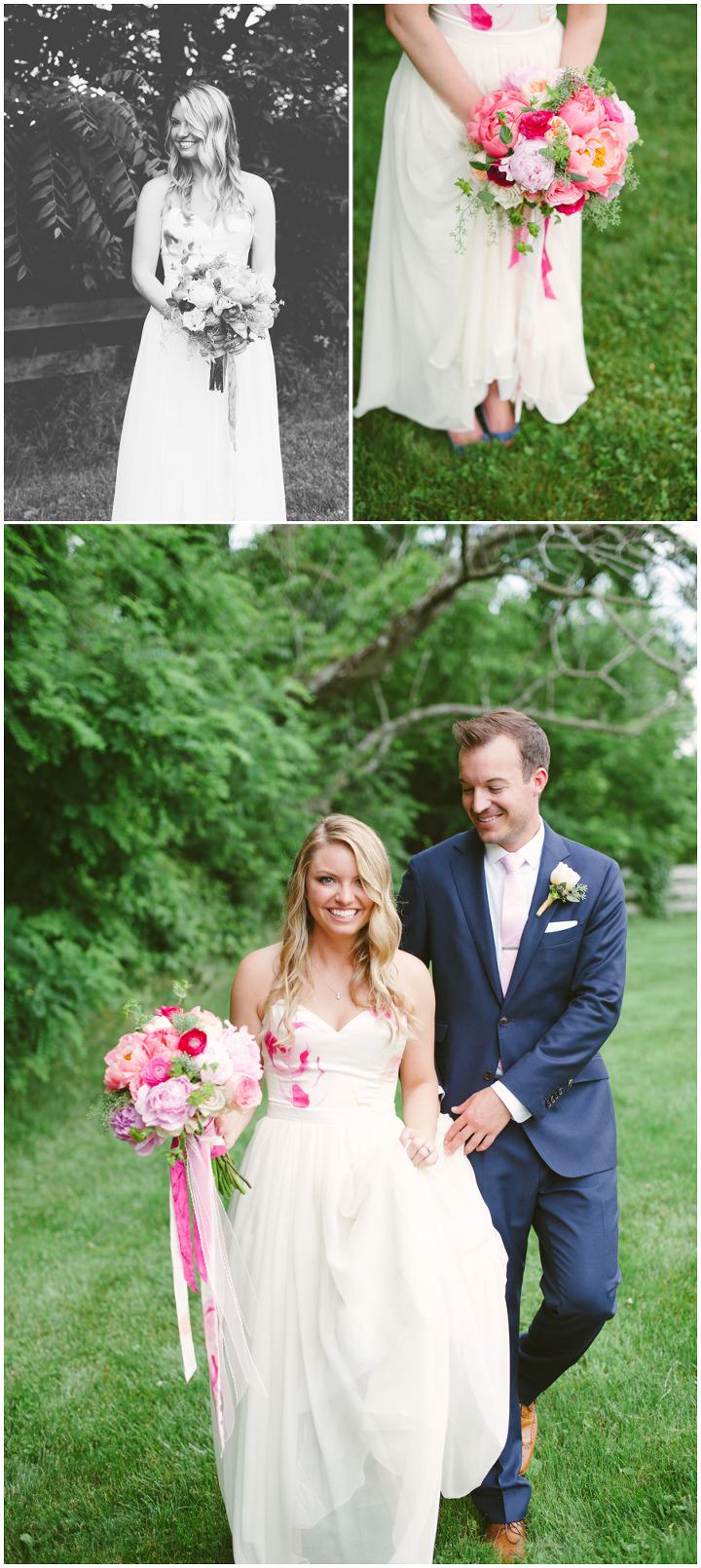 Blog Collage-Lauren+BrianW11