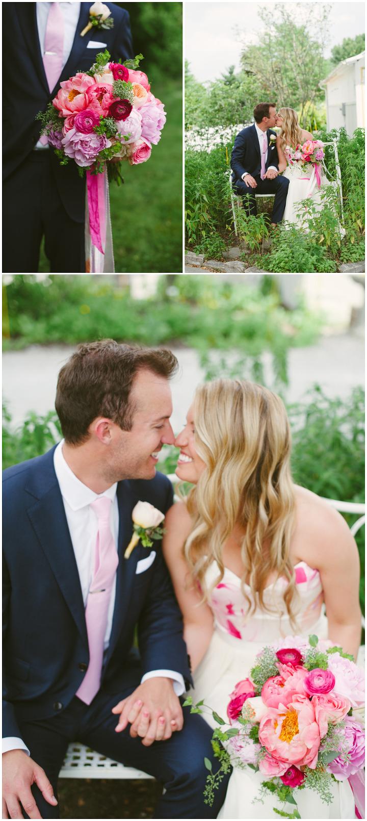 Blog Collage-Lauren+BrianW12