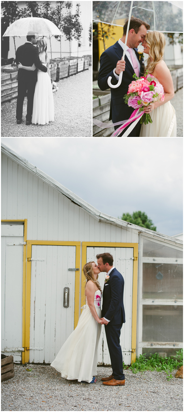 Blog Collage-Lauren+BrianW14