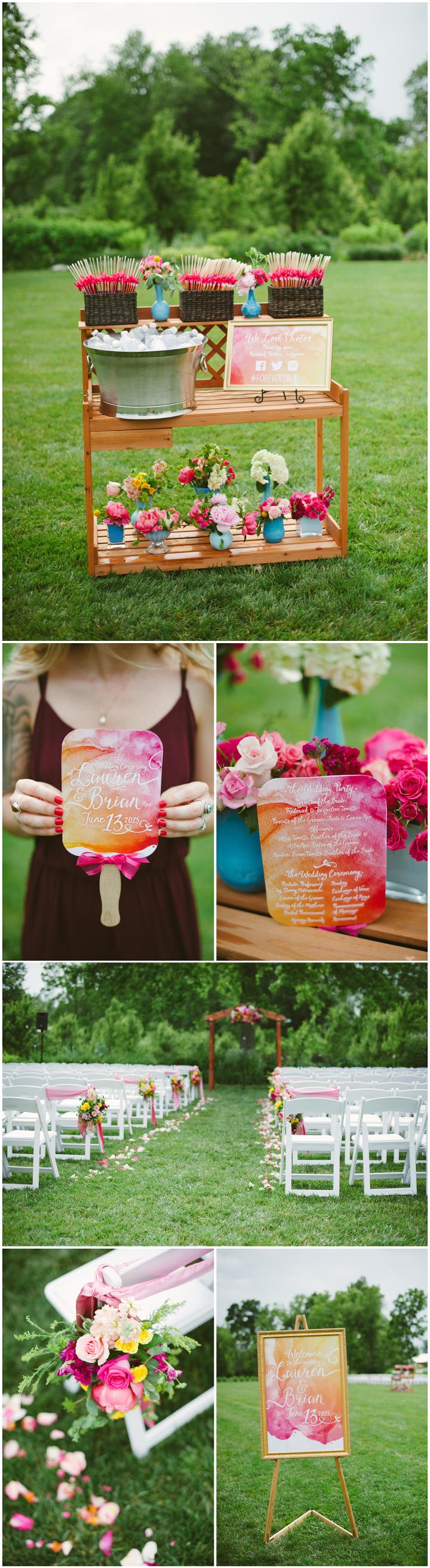 Blog Collage-Lauren+BrianW18