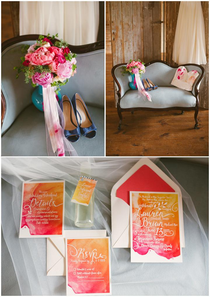 Blog Collage-Lauren+BrianW2