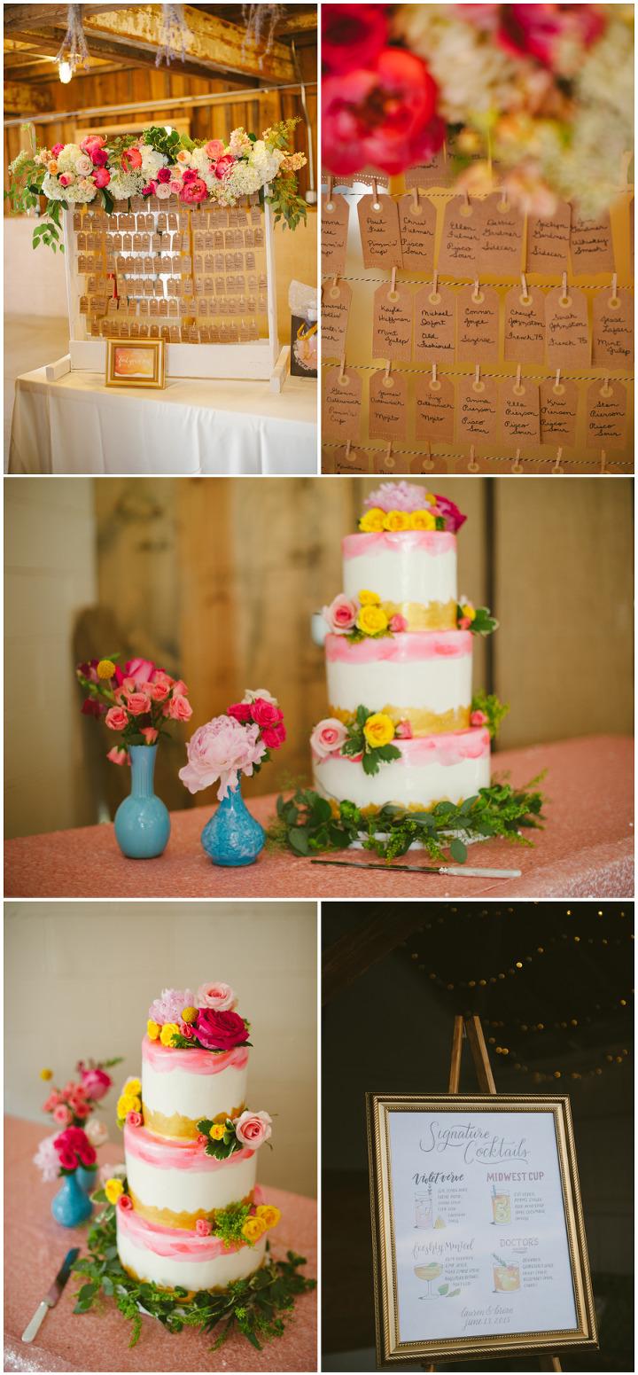 Blog Collage-Lauren+BrianW21