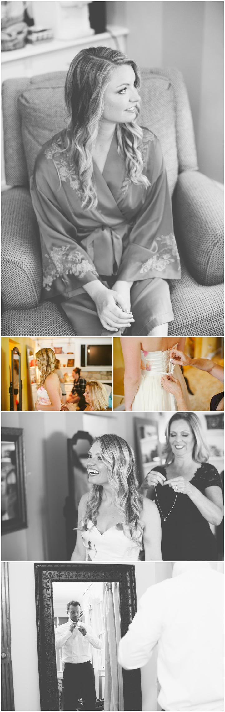 Blog Collage-Lauren+BrianW4