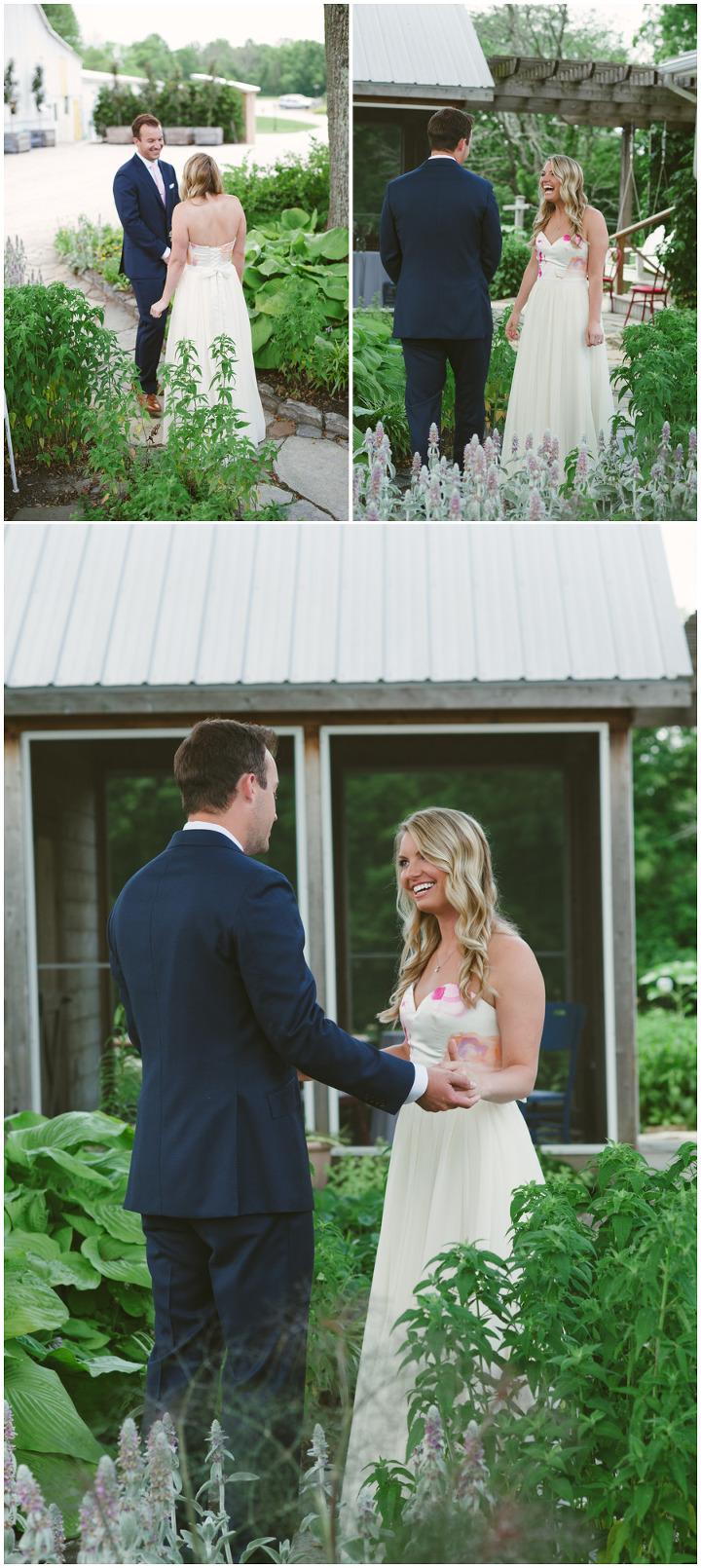 Blog Collage-Lauren+BrianW6
