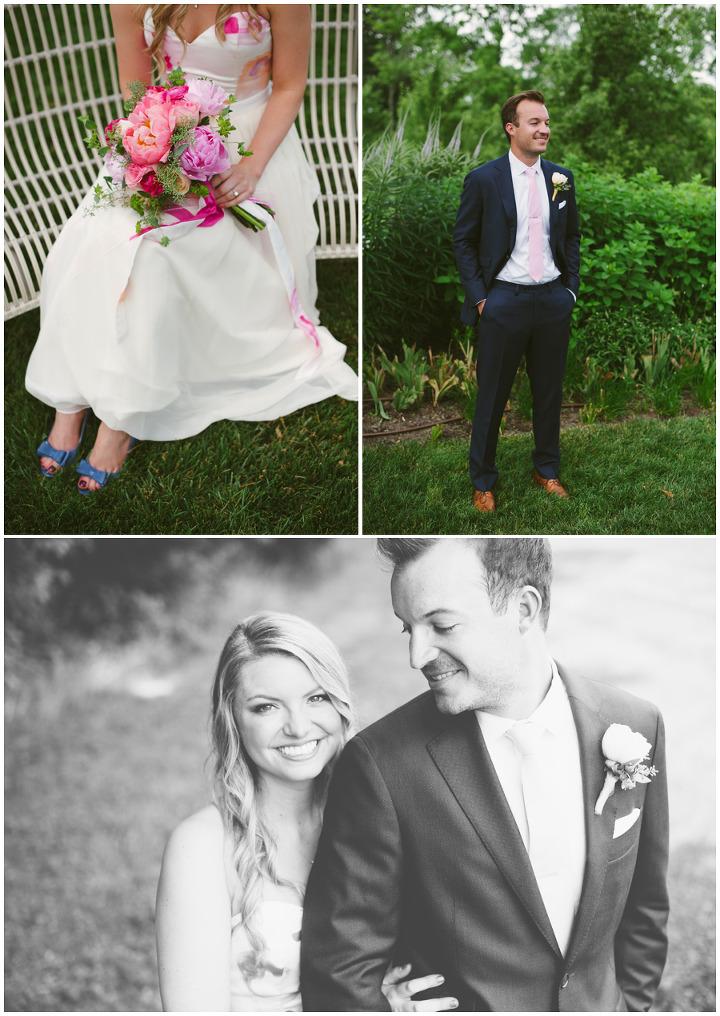 Blog Collage-Lauren+BrianW8
