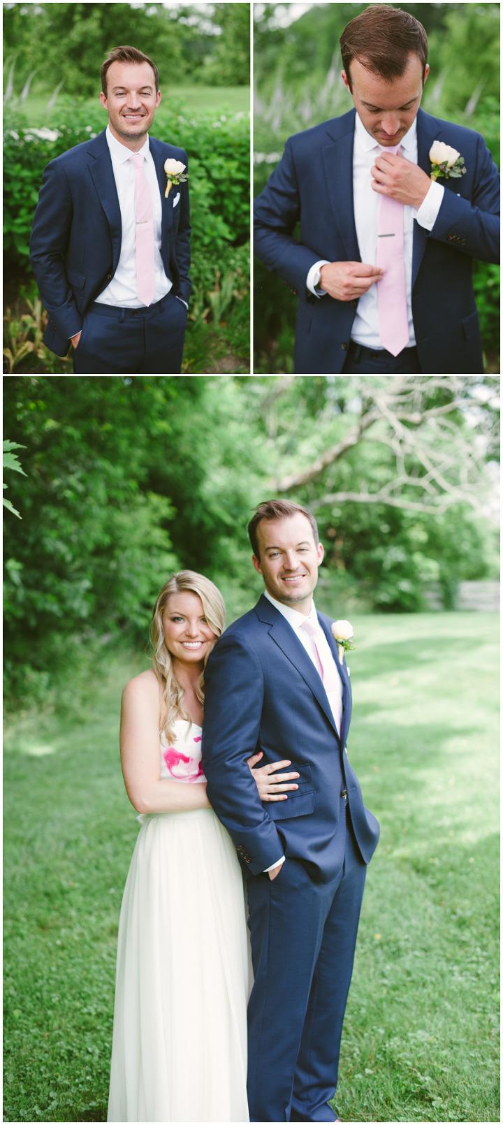 Blog Collage-Lauren+BrianW9