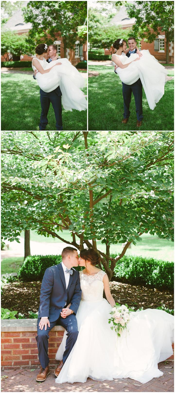 Blog Collage-Anna+Cory11