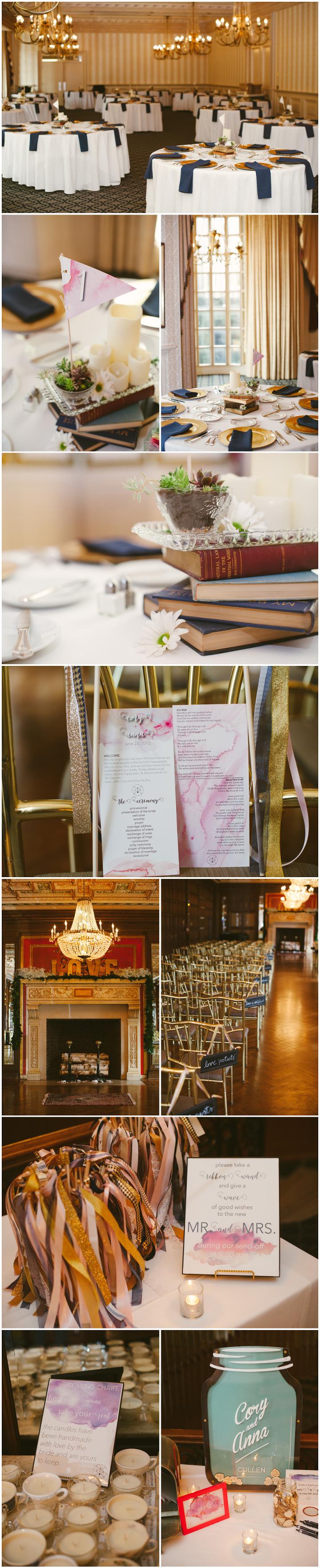 Blog Collage-Anna+Cory12