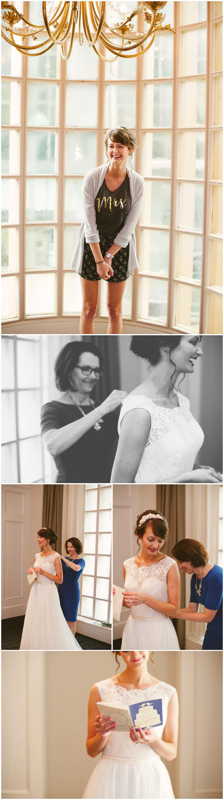 Blog Collage-Anna+Cory4
